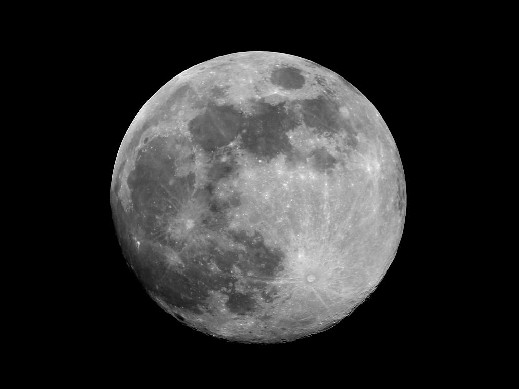 Maan, k=0.97